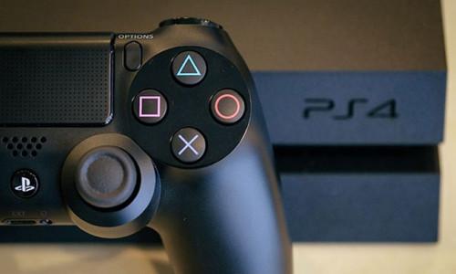 Sony, PlayStation 4'ün satış rakamını açıkladı