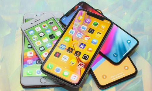 Apple o iPhone modelinin fiyatını düşürecek