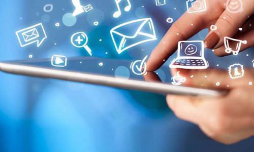 Mobil ve Wi-Fi'da en hızlı internet nerede