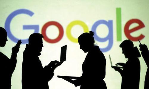 AB ülkeleri Google'a karşı harekete geçti