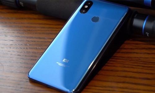 Xiaomi Mi 9 özellikleri ortaya çıktı