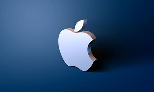 Apple hisseleri kan kaybediyor