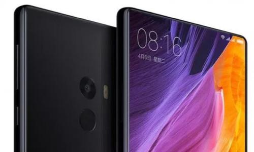 Xiaomi bomba modelini tanıtmaya hazırlanıyor