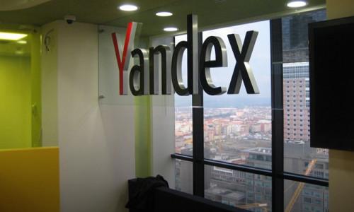 Yandex CEO'su: Türkiye'de yatırım yapmak istiyoruz