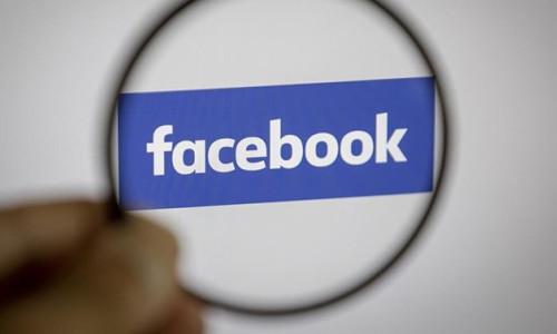 Facebook'tan o iddialara yalanlama