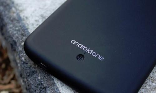 Android One destekli cihazlar için kötü haber