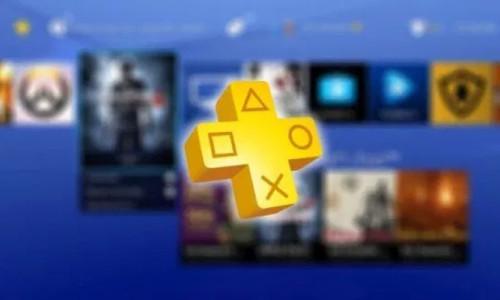 İşte PlayStation Plus Ocak ayı ücretsiz oyunları