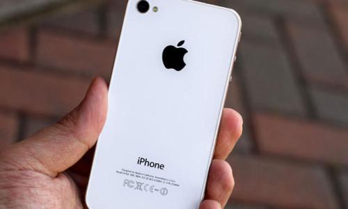 iPhone almak için böbreğini satan genç, diyalize bağlandı!
