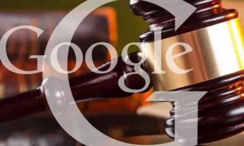 Google Fotoğraflar'a açılan dava sonuçlandı