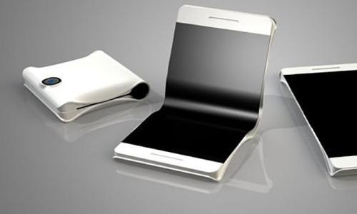 Samsung Galaxy X ne zaman satışa sunulacak?