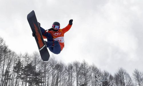 Kış olimpiyatları'na siber saldırı şoku!