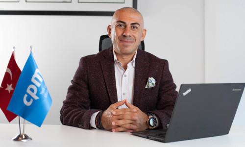 Türk sanayisinden yerli yazılım atağı