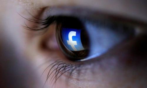 Facebook haber işine giriyor