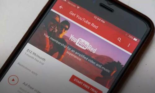 Paralı YouTube 100 ülkeye daha geliyor! Türkiye listede mi