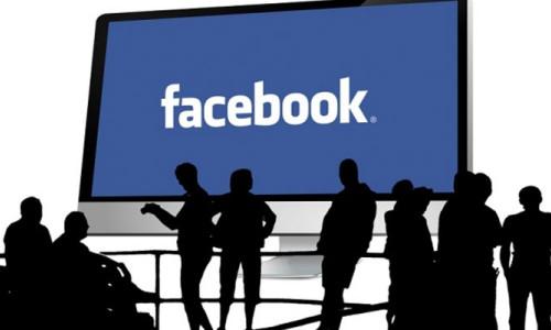 Facebook'tan topluluklara 1 milyon dolar yatırım
