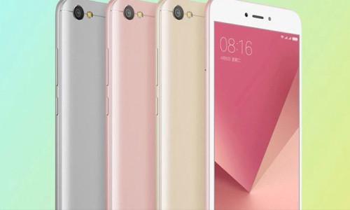 Xiaomi'nin yeni şık telefonu sızdırıldı