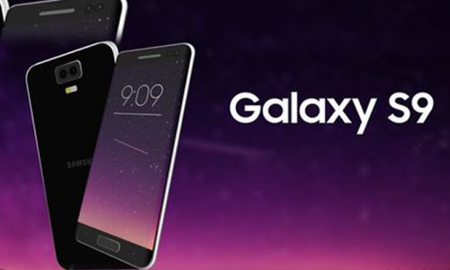 Galaxy S9 için yeni videolar yayınlandı!