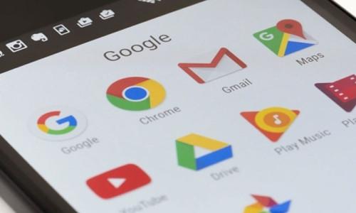 Google'a hikayeler özelliği geliyor
