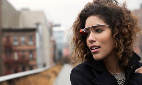 Samsung akıllı gözlük üzerinde çalışıyor