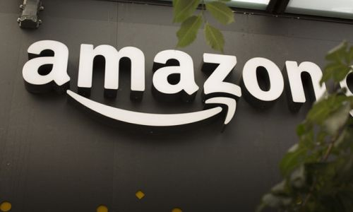 Amazon çalışanlarına elektronik kelepçe takacak
