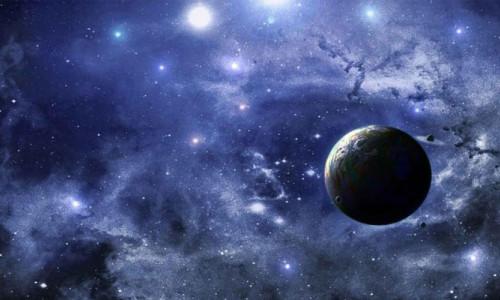Rus araştırmacı: Uzay'da su çıkarmaya yakınız