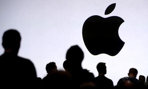 Apple'dan 40 milyar dolarlık hamle