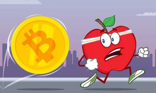 Apple'ın çok güvendiği Mac kalesi yıkıldı!