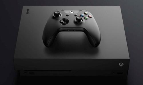 Xbox One için AMD FreeSync geliyor