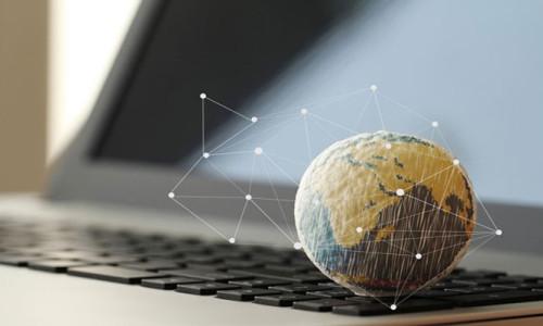 Dijital Davos' 3 ay içinde şekillenecek