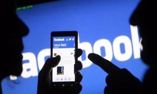 Facebook'ta bir skandal daha! Milyonlarca kişinin başına geldi...