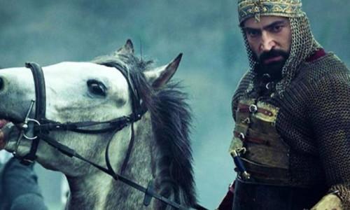 Sosyal medya 'Mehmed'i konuştu