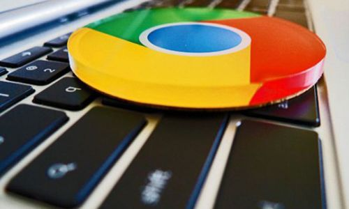 Chrome'a sitelerin sesini susturma özelliği eklendi