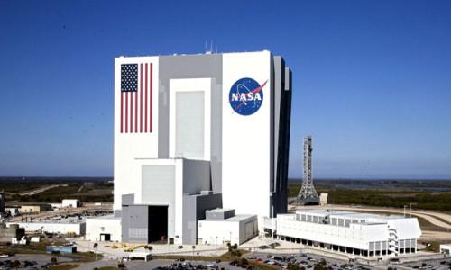 NASA gönüllüler arıyor