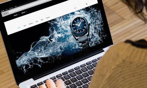 Kaya: e-ticaret siteleri sahte saat satıyor