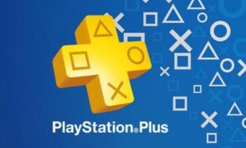 PS Plus kullanıcılarına bu oyunlar artık bedava!