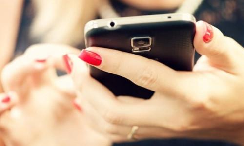 Akıllı telefonlar tükenmişlik sendromu yaratıyor
