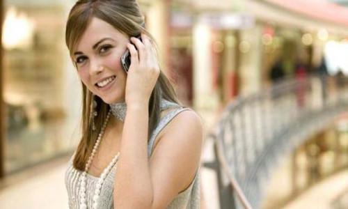 Cep telefonundan yayılan radyasyondan korunmanın yolları
