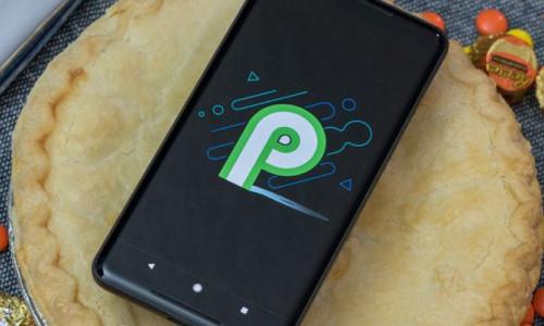Yeni Android P yayınlandı! İşte yeni özellikleri