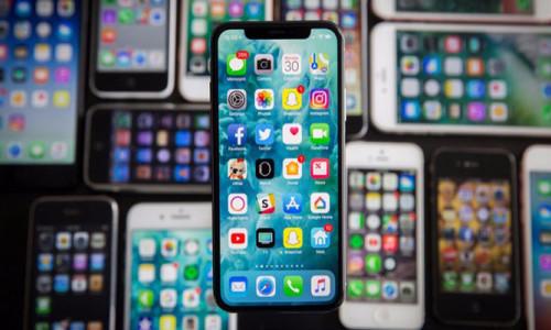 iPhone daha ucuza satılacak!