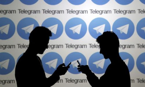 Rusya'dan Telegram kararı!