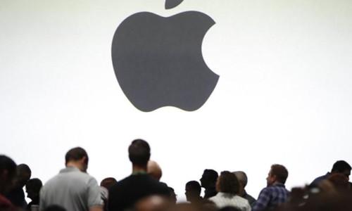 Apple çalışanlarına uyarı: Bilgi sızdırmayın