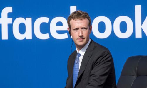 Facebook sizi gizlice satıyor