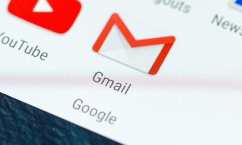 Gmail'e gizli e-posta özelliği geliyor