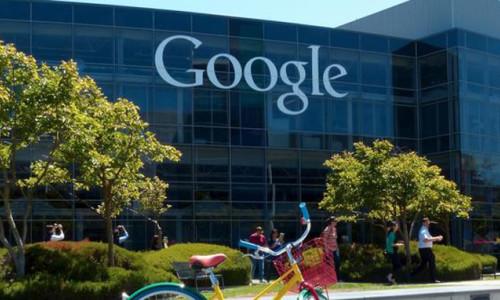 Google o arama özelliğini kaldırıyor