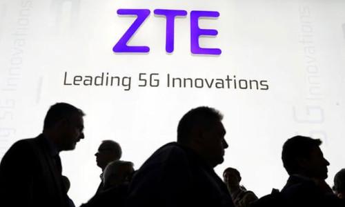 ABD'den Çinli teknoloji devine 7 yıllık ceza