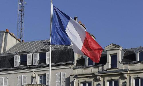 Fransa hükümetinden şifreli mesajlaşma girişimi