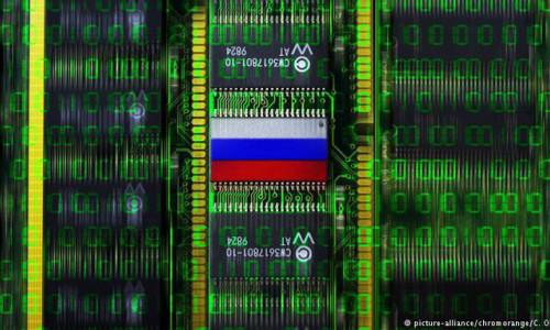Küresel çapta siber saldırı düzenlenebilir