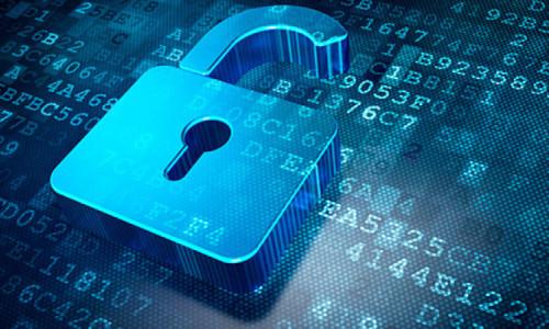 Bankacılara siber risk uyarısı
