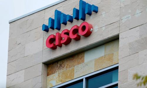 Cisco, İstanbul'da inovasyon merkezi açtı