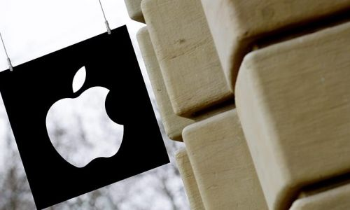 Apple bu ürünleri artık üretmeyecek!